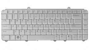 Thay bàn phím laptop Dell Inspiron 1520