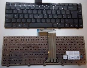Thay bàn phím laptop Dell Inspiron N5040