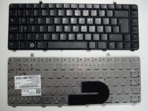 Thay bàn phím laptop Dell Vostro 1014
