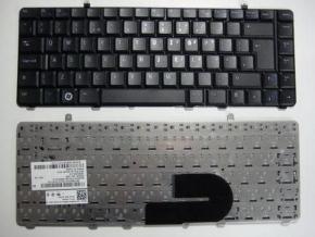 Thay bàn phím laptop Dell Vostro 1015