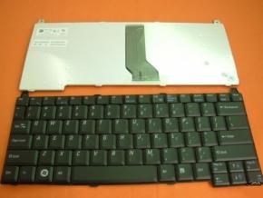 Thay bàn phím laptop Dell Vostro 1510