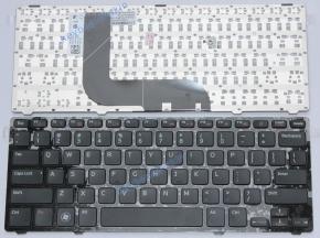 Thay bàn phím laptop Dell Vostro 3350