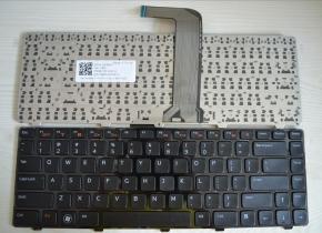 Thay bàn phím laptop Dell Vostro 3555