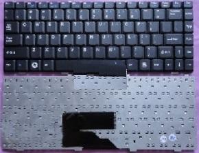 Thay bàn phím laptop FPT M 1313