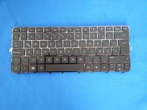 Thay Bàn Phím Laptop HP Folio 13-1000 13-2000