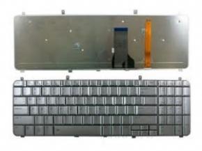 Thay Bàn phím laptop HP HDX16 X16