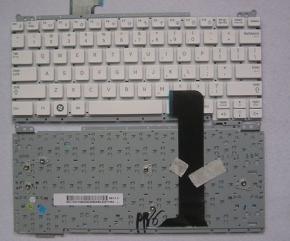 Thay bàn phím Laptop Samsung NF210