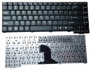 Thay bàn phím NEC P8100
