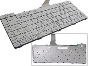 Thay bàn phím NEC Versa E660