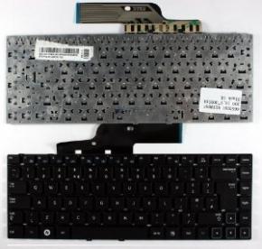 Thay bàn phím Samsung NP 300E4A