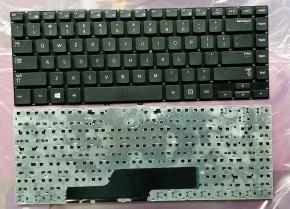 Thay bàn phím Samsung NP300E7A