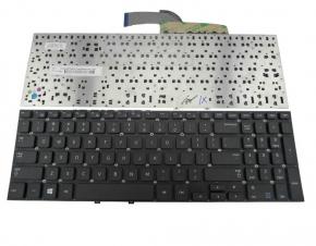 Thay bàn phím Samsung NP350V5C