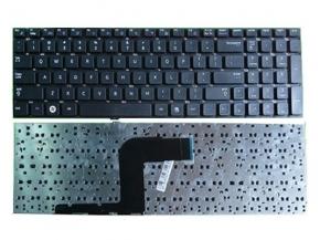 Thay bàn phím Samsung RC510, RC511