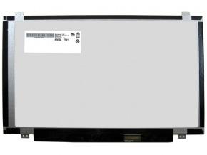 Thay màn hình laptop Acer Aspire ES1-432
