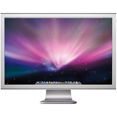 Thay màn hình Apple Cinema Display 23-Inch  30 inch M9178LL/A - A1082 M9179LL/A - A1083