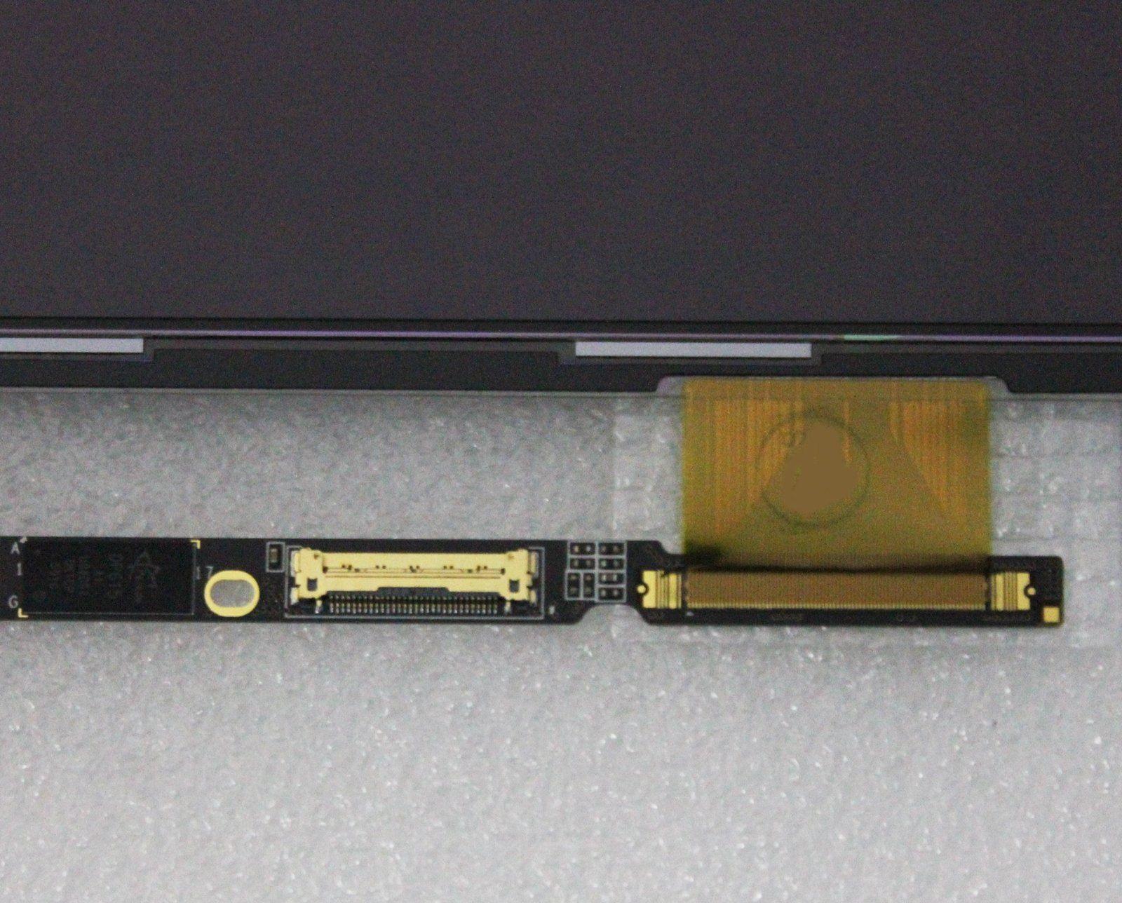 Thay màn hình macbook 13.3 inch A1369 2010 2011 MC503 MC905 MC906 MD226 MD508