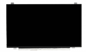 Thay màn hình Laptop Lenovo Ideapad 100