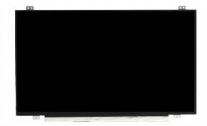 Thay màn hình Laptop Lenovo IdeaPad 300 (15.6)