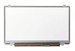 Thay màn hình laptop Lenovo Ideapad U460 U460s