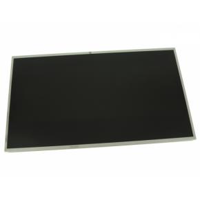 Thay màn hình Laptop Lenovo IdeaPad Y570 Y580