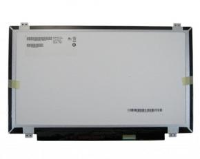 Thay màn hình Laptop Lenovo ThinkPad T440