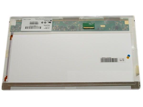 Thay màn hình Laptop Samsung NP-N120