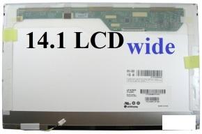 Thay màn hình laptop Toshiba L310
