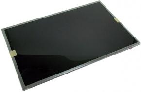 Thay màn hình Laptop Toshiba Satellite C650