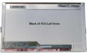 Thay màn hình Laptop ToshibaL750 L755