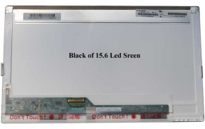 Thay màn hình Laptop Toshiba satellite L850 L855