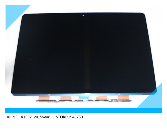 APPLE LCD RETINA MACBOOK 15INCH A1398 2015 MJLQ2 MJLT2 MJLU2 BTO/CTO LSN154YL02-A01, LSN154YL02-A03, LSN154YL02-A04