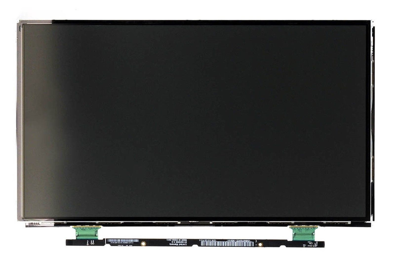 Thay màn hình Macbook Air 11.6 inch A1370 2010 2011 LCD Screen Display apple macbook air a1370 B116XW05 v.0 / LP116WH4