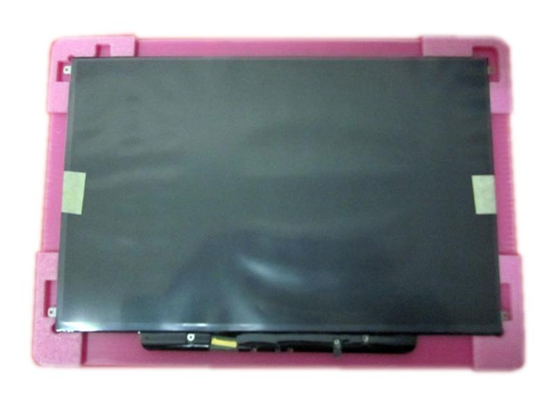 Thay màn hình Macbook Pro A1278 A1342 13.3 inch 2008 2009 2010 2011 2012