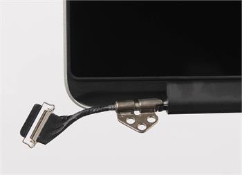 thay cụm màn macbook retina 13.3 inch a1502 2013 2014 Full LCD Screen Display