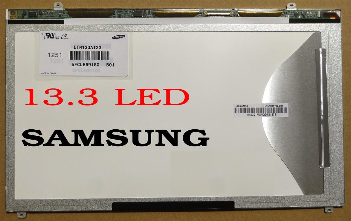 Thay màn hình SAMSUNG 530U