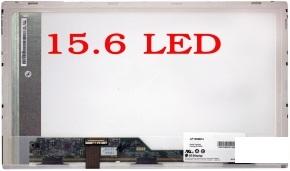 Thay màn hình Samsung RV510 RV511