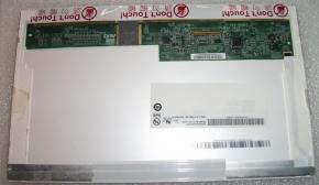 Thay màn hình Toshiba NB305