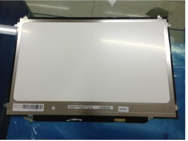 Thay màn hình macbook pro A1286 15.4 inch 2008 2009 2010 2011 2012 LP154WP3-TLA2 /TLA3/ N154C6-L04 LP154WP4-TLA1