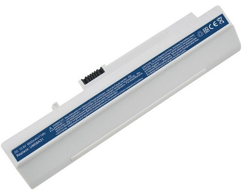 Thay pin laptop acer aspire 1465