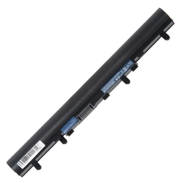Thay pin laptop acer aspire E1-572