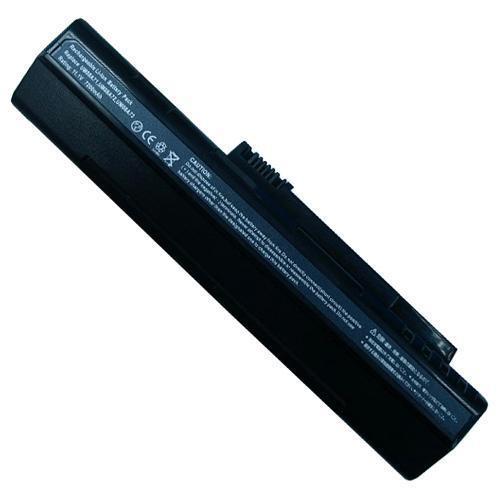 Thay pin laptop acer aspire one AOA110 AOA150
