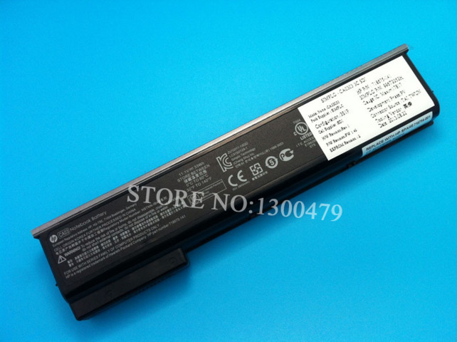 Thay pin laptop Compaq 1121