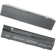 Thay pin laptop Compaq 1250