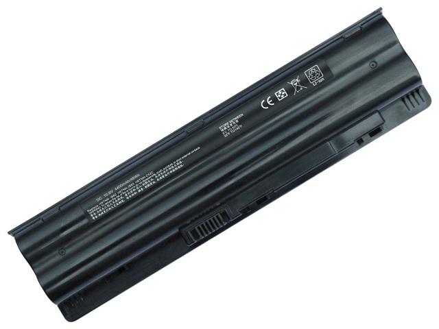 Thay pin laptop compaq presario CQ56