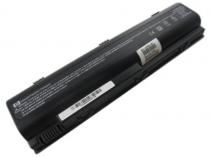 Thay pin laptop compaq presario V5000