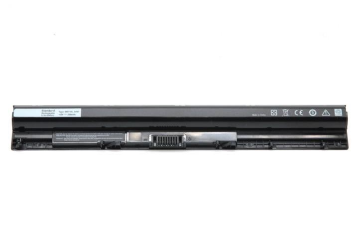 Thay pin laptop dell inspiron 14-3452