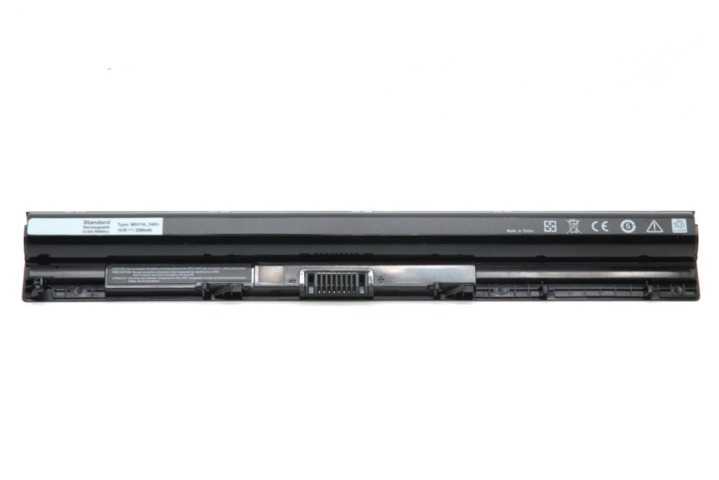Thay pin laptop dell inspiron 17-5755