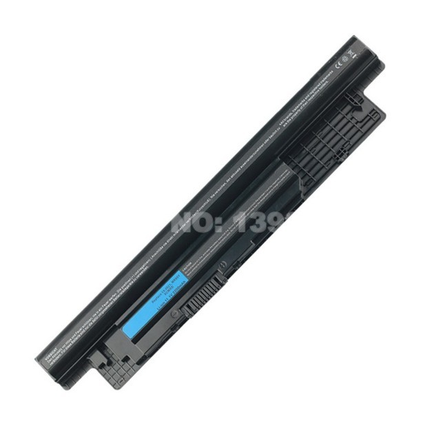 Thay pin laptop dell inspiron 17R 5721