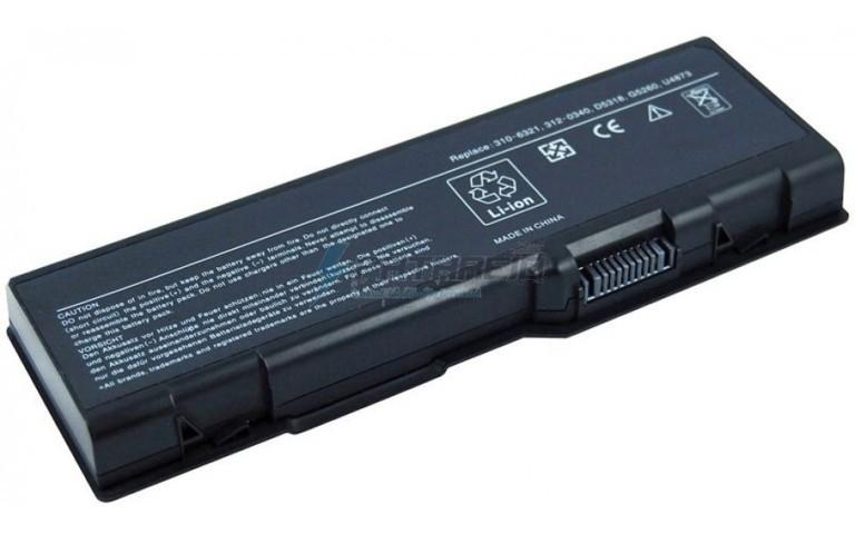Thay pin laptop dell inspiron E1505 6500 6400