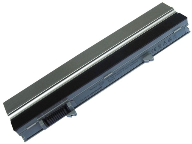 Thay pin laptop dell latitude E4300